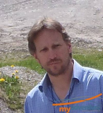 Thomas Keppert